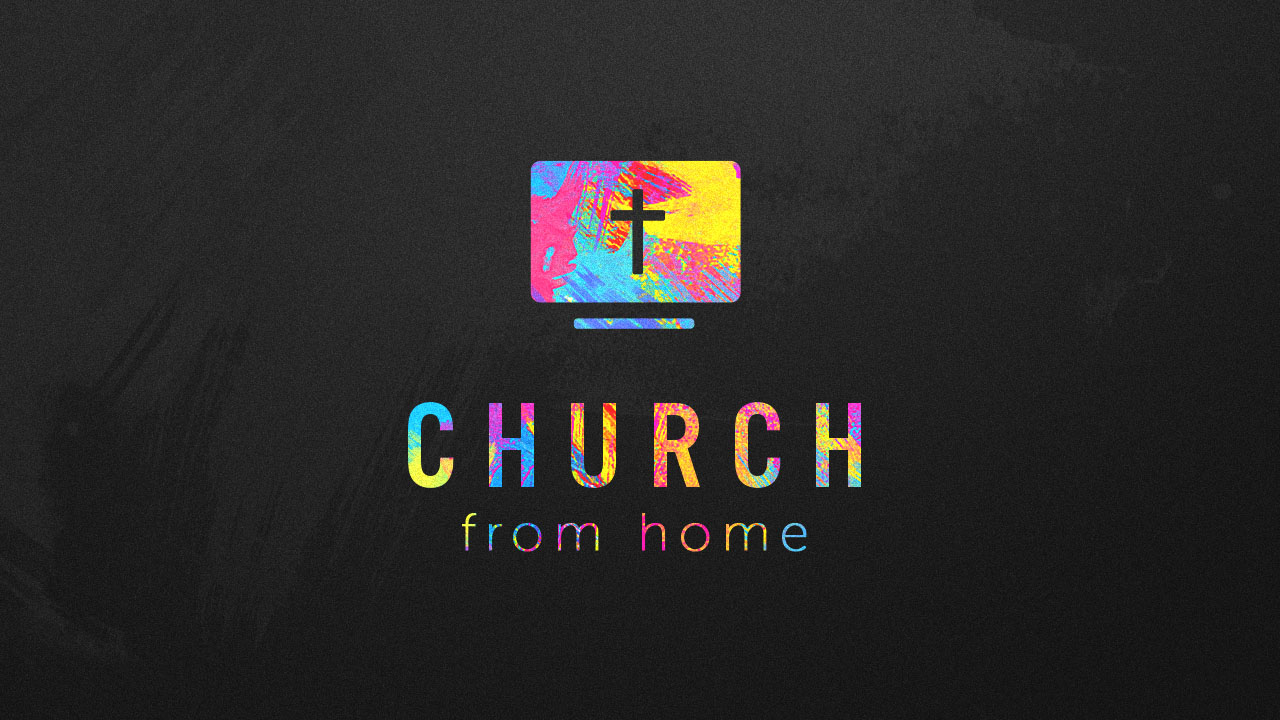 church_from_home-Landscape