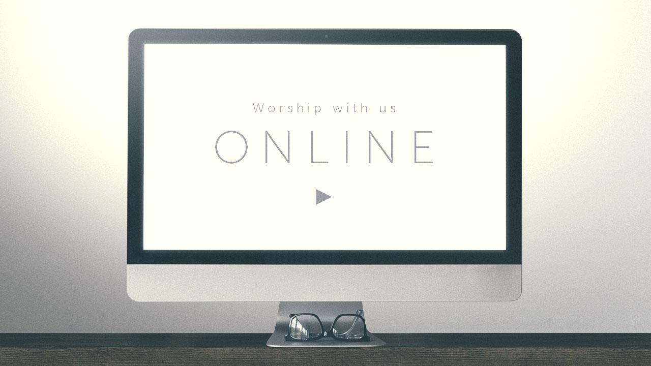 worship_online-Landscape